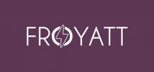 logo-froyatt