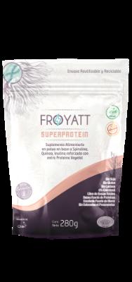 froyatt_footer_1